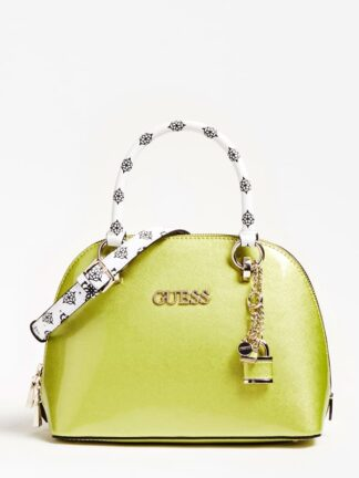 Guess South Bay Charm Handbag
