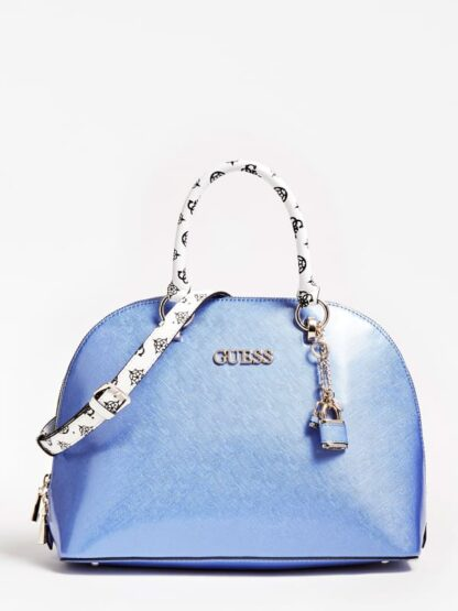 Guess South Bay Handbag