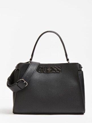 Guess Uptown Chic Handbag