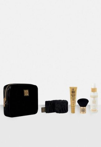 Sosu Too Tan To Gift A Damn Gift Set, Multi