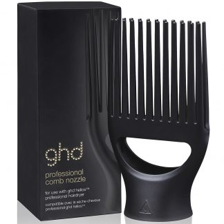 ghd Helios Hair Dryer Comb Nozzle